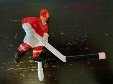 2 BRAND NEW GAMECRAFT SPORTCRAFT ESPN HALEX TABLE ROD HOCKEY GAME PUCKS 2x
