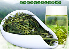 Hot sale! 250g organic Chinese Long Jing  Dragon Well Green Tea