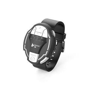Hubsan HT006 GPS Watch for Hubsan X4 H501S H501A H109S H502S H502E RC Quadcopter