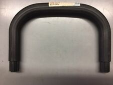 Stihl Part # 4237 791 1700 Handle Bar