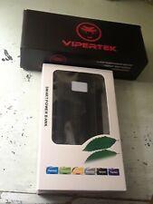 HURRICANE SURVIVAL KIT   Solar Battery Charger & Tazer/Flashlight