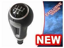 GEAR STICK SHIFT KNOB SEAT LEON II 2 MK2 (05-12) SEAT TOLEDO III 3 MK3 (04-09)