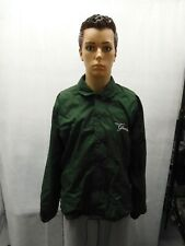 Vintage The Greenbriar Golf Corse jacket L PGA