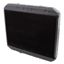 Mgc radiateur neuf-ARC54