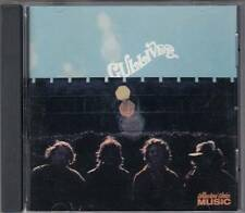 Gulliver - Gulliver 1970 (CD 2002) TOP !!!