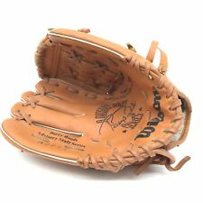 Wilson Barry Bonds A2277 AS2 Left Handed Thrower  LHT Youth Baseball Glove 10.5""