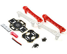 Dji Flame Wheel F450 Multi-Rotor Frame Kit(w/o Motor, Esc, Prop)-Oem-Us Dealer