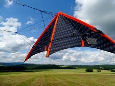 Speed- Lenkdrachen Stormy Pete von HQ-kites