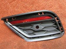 KREMER WOP109-R Alzacristallo anteriore Meccanico Destro Corsa D 09//2006-01//2011