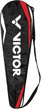 Victor Thermobag Basic Badminton Schlägertasche Fullsize Hülle Tragegurt Badmint