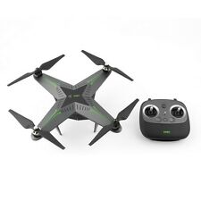 New- Xiro Xplorer Standard GPS drone-No Camera inc
