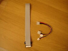 """Câble Ruban Kit de connecter un AMSTRAD SCHNEIDER cpc 664 6128 3"""" Lecteur de Disquette Pour PC"""