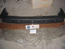 1131595018 PARAURTI POSTERIORE ( REAR BUMPER) ALFA GTV 80