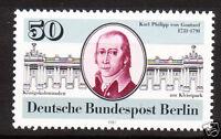 Berlin 1981 Mi. Nr. 639 Postfrisch LUXUS!!