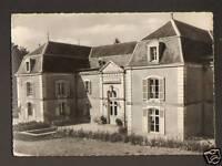 AISEY (70) colonie Vacances ECOLES PUBLIQUES DE BELFORT