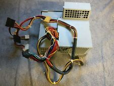 HP Power Supply for DC7100SFF DC7600 SFF DC7700SFF computers