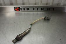 Integra Civic Type R DC2 EK9 B18C6 B18C B16B Engine Primary O2 Lambda Sensor