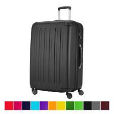 Hauptstadtkoffer - XL Hartschalen-Koffer Spree, sehr leicht, TSA, 75 cm, 119L
