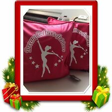 Baton Twirling Majorette Twirling Gift Christmas Cushion