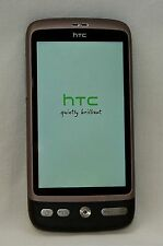 HTC Desire ADR6275 US Cellular Network Touchscreen Smart Cell Phone 3G PB99400 B