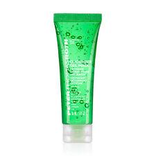 2x PETER THOMAS ROTH Cucumber Gel Face Mask 1 oz/30 ml each