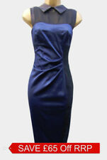 Karen Millen Lace Dresses for Women with Corset