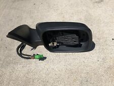 9483926 Volvo XC90 Right Mirror Assembly w/out glass