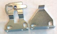 Rollease R3 / R8 Roller Shade Installation Brackets (#RB360) 1 PAIR