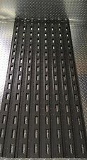 40 FT of Verical E Track for Trailer, Semi, Cargo, Van