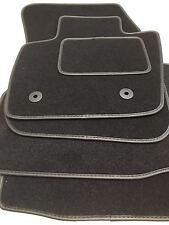 Gamuza tapices adecuado para Ford mondeo mk5 Classic a partir del año 2013