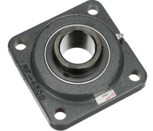 BROWNING VF4S227 BALL BEARING FLANGE UNIT *T3