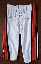 Tampa Bay Buccaneers MARK JONES 2006 game used worn pants