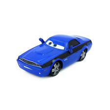 Mattel Disney Pixar Cars Rod Torque Redline Diecast Metal Toy Car 1:55 Loose New