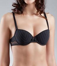CHANTELLE masculin feminin soutien gorge  FR 85 D - EU 70 D - UK 32 D ** BRA BH
