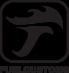 fuelcustoms