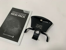 Collective Minds Strike Pack < PlayStation 4 PS4 > FPS Dominator Rapid Fire Mod