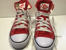 Ladies Lee Cooper high top trainers size 5