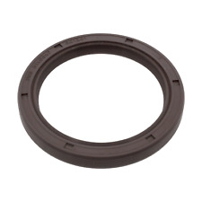 Front Camshaft Seal Fits Volvo Ford Focus Kuga Mondeo S-MAX 6 Febi 47313