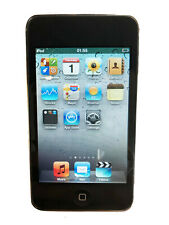 Apple Ipod Touch 3rd Generation Black (32GB) Very Good Condition Fully Working