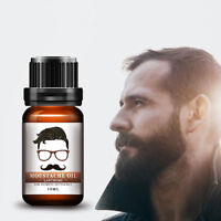 Top Quality Beard Growth Spray Beard Grow 100% Natural Hair Grower Oil Reliable
