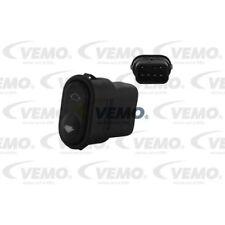VEMO Original Schalter, Fensterheber V25-73-0018 Ford Escort, Fiesta
