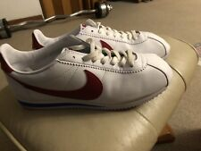 Nike Herren Sneaker Gummi Nike Cortez günstig kaufen | eBay