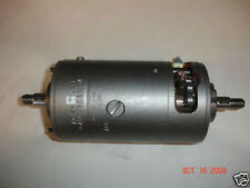 VW Generator 12 Volt  GR11X Replacement for the 6 Volt Dynamo