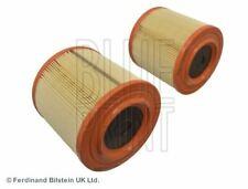 Adl ADJ132232 Luftfilter Kit