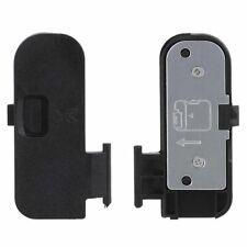 USA Battery Door Cover Lid Cap for Nikon D5200 D5300 D3300 D3200 D3400 Repair