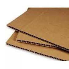 1000 x Layer Pads (960mm x 1010mm) ( 6801)