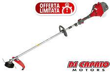 """Decespugliatore Efco Oleo mac STARK 2500 S  25,4cc  """"prodotto italiano"""" NO CINA"""
