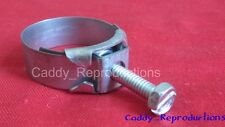 """1940 - 1966 Cadillac Tower Clamp 3/4"""" - 1 1/4"""""""