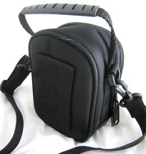 Camera Case for Canon Powershot G12 G11 SX120 SX130 SX150 IS
