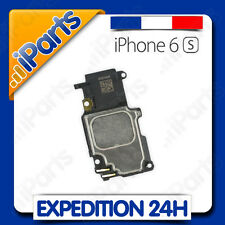 HAUT PARLEUR HP INTERNE - IPHONE 6S